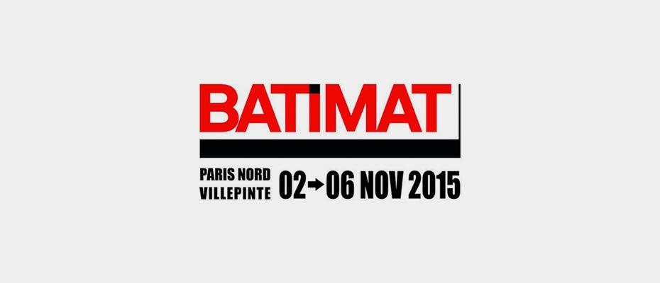 Batimat 2015