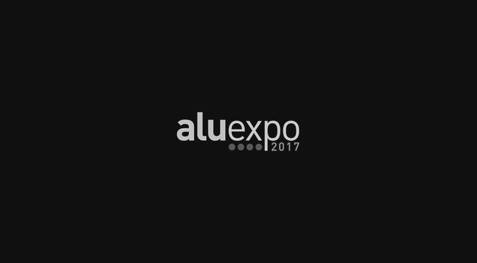 Aluexpo