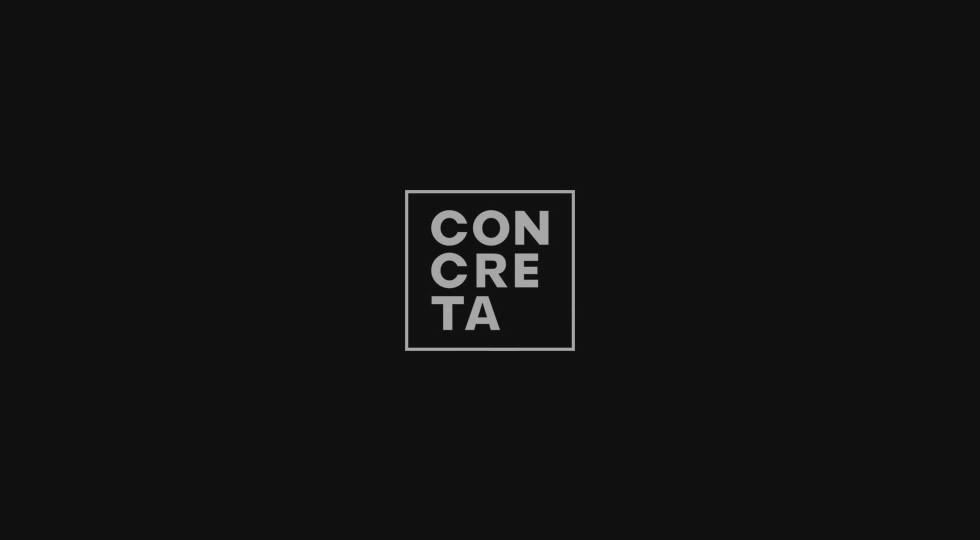 Concreta