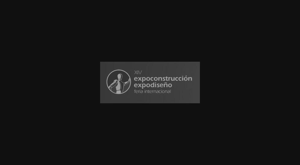 Expoconstruccion