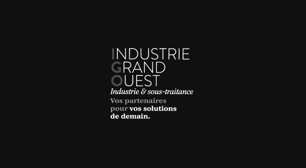 Industrie Grand Quest