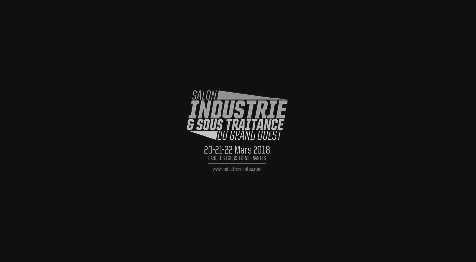 Industrie Nantes