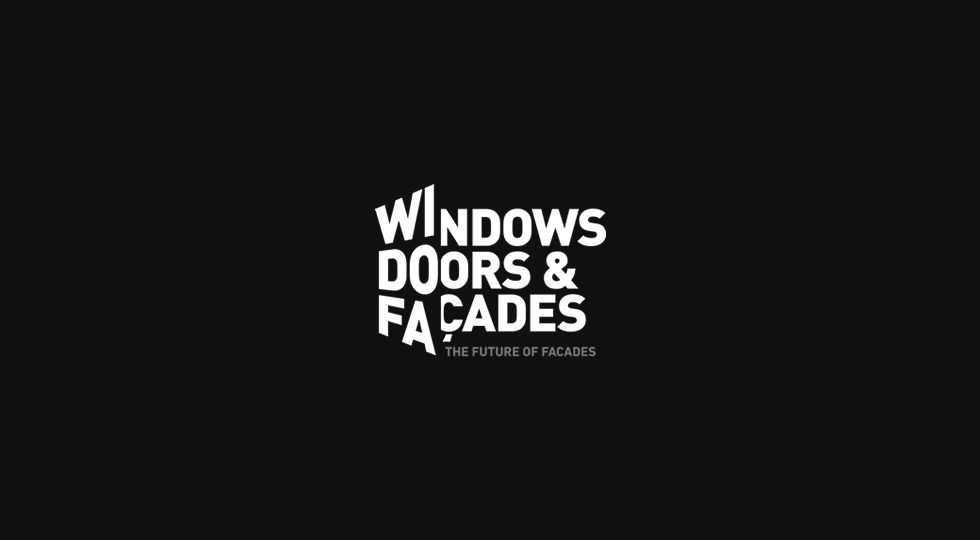 Windows Doors & Facade