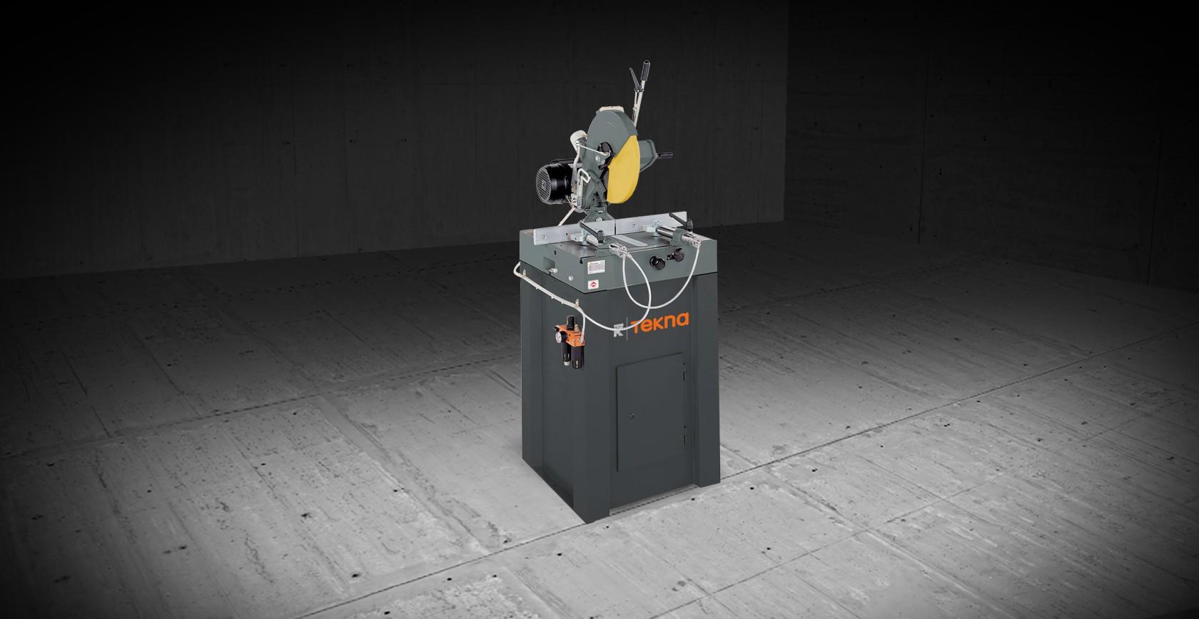 TKE 430 SD en
