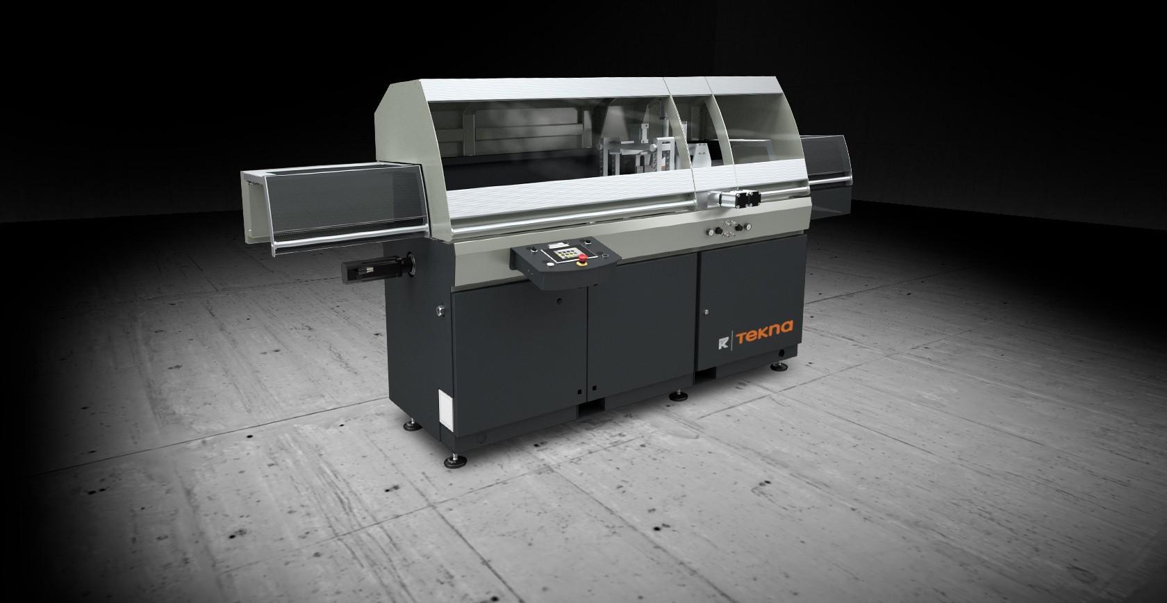 TKE 305 EA en